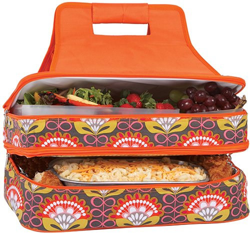 picnic-plus-entertainer-hot-cold-food-carrier-by-picnic-plus