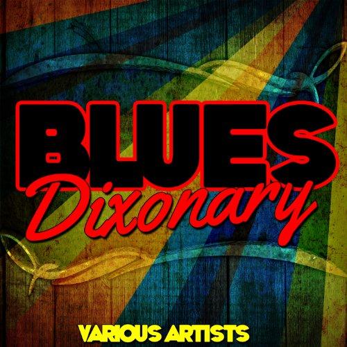 Blues Dixonary