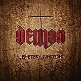 Demon: Cemetery Junction (Double Vinyl) [Vinyl LP] (Vinyl)
