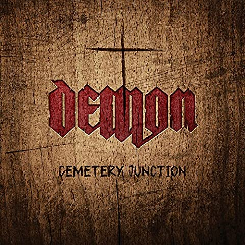 Cemetery Junction (Double Vinyl) [Vinyl LP]