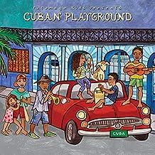 Cuban Playground