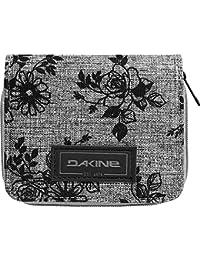 63c203433782b Suchergebnis auf Amazon.de für  Dakine - Geldbörsen