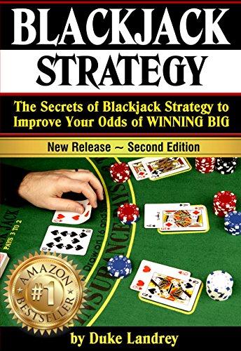 English blackjack danny masterson poker