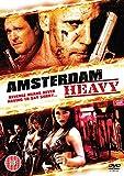 Amsterdam Heavy [Edizione: Regno Unito] [Import italien]