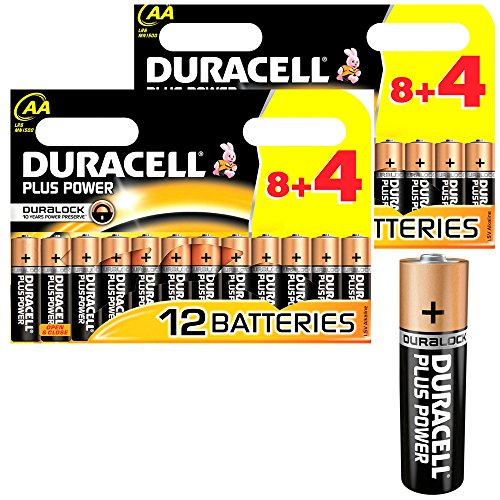 24x-duracell-mn1500-plus-power-aa-double-a-size-remote-battery-batteries