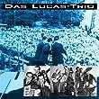 Best of Lucas-Trio