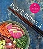 Titelbild Poke Bowls