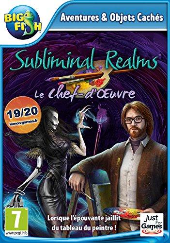 subliminal-realms-le-chef-doeuvre-importacion-francesa
