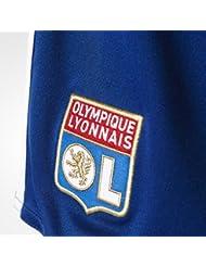 adidas Olympique Lyon Short Enfant