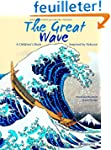The great wave : A children's book in...