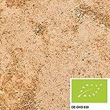 1kg de sucre de datte biologique - sucre brun naturel issu de dattes BIO moulues - l'alternative naturelle au sucre de table blanc