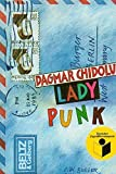 Lady Punk. 6. Auflage.
