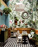 Appetizer: New Interiors for Restaurants and Cafes