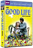 The Good Life - Complete Boxed Set [DVD]