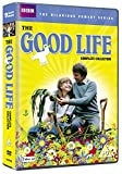 The Good Life Complete kostenlos online stream