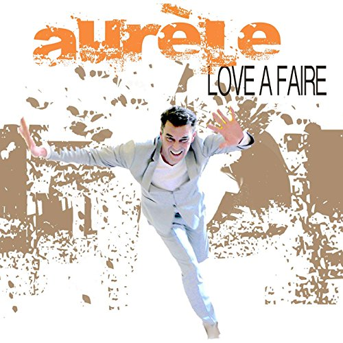 Love a faire