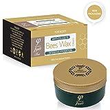 Fysio Naturkosmetik Bio körpercreme Anti Cellulite Bienenwachs Crème | Hergestellt aus natürlichen Inhaltsstoffen | Großartig zum Straffen der Haut und Reduzierung von Cellulite | 200ml