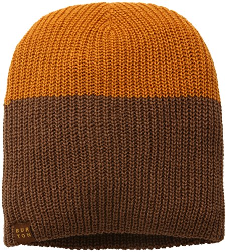 burton-herren-all-day-long-beanie-mtze-maui-sunset-matador-one-size