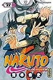 Naruto. 71 | Kishimoto, Masashi