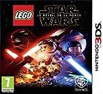 Lego Star Wars : le R�veil de la Force