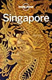#7: Lonely Planet Singapore (Travel Guide)