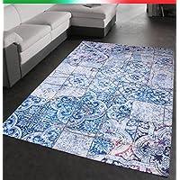 Amazon.it: piastrelle - Tappeti e tappetini / Decorazioni per ...