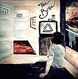 The Brew: The Third Floor [Vinyl LP] (Vinyl)