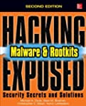 Hacking Exposed Malware & Rootkits: S...