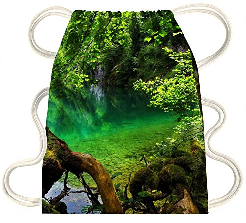 irocket-lake-obersee-germany-drawstring-backpack-sack-bag