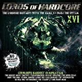 Lords of Hardcore, Vol. 16