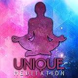 Do Yoga & Meditate