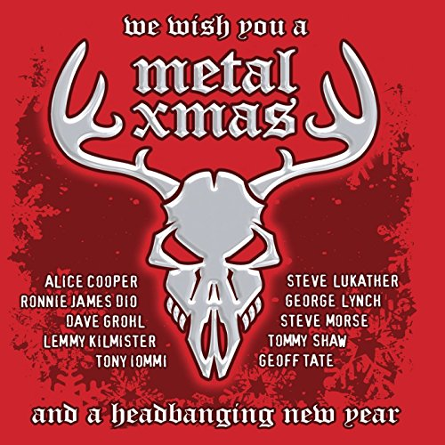 we-wish-you-a-metal-xmas-and-a-headbanging-new-year
