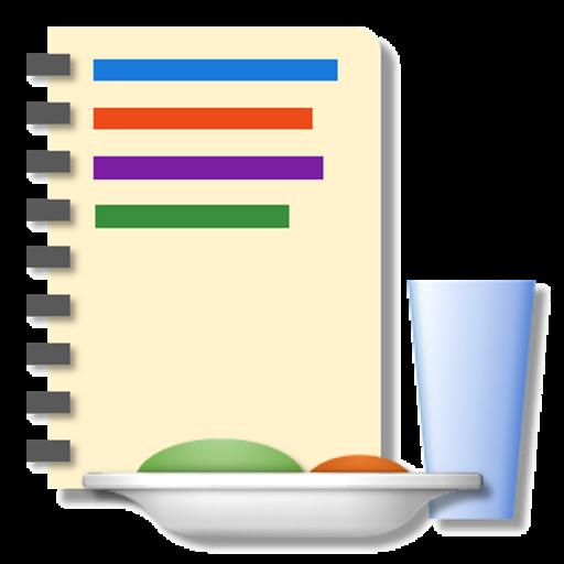 Food Diary Premium