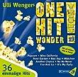 Bayern 3: Ulli Wengers One Hit Wonder, Vol. 13