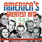 America's Greatest Hits 1942, Vol. 2