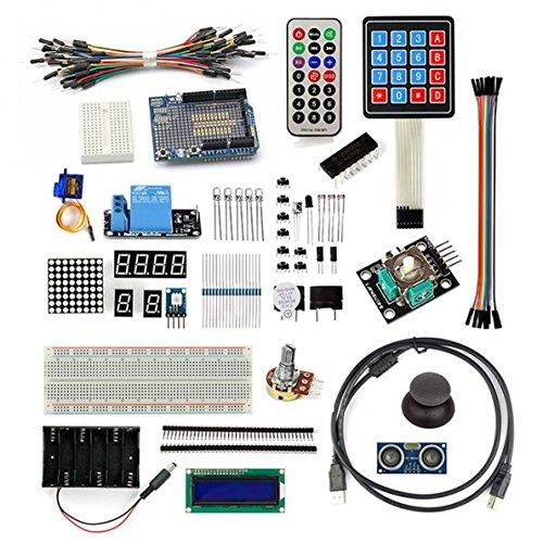 sainsmart-project-starter-kit-for-arduino-uno-r3-mega2560-mega328-nano