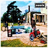 Be Here Now (Remastered) [2 LP] [Vinilo]