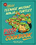 Teenage Mutant Ninja Turtles: The Off...