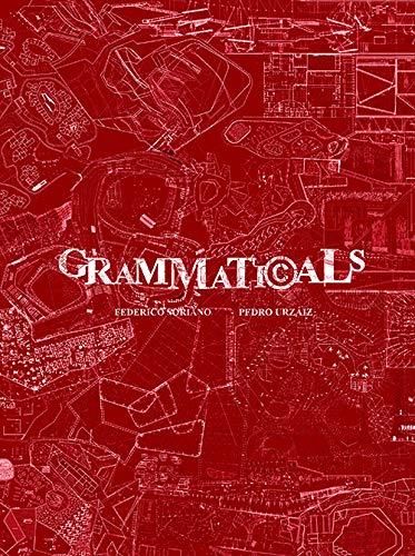 Grammati©als