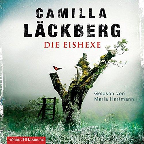 Die Eishexe: 2 CDs (Ein Falck-Hedström-Krimi, Band 10): Alle Infos bei Amazon