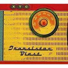 Transistor Blast