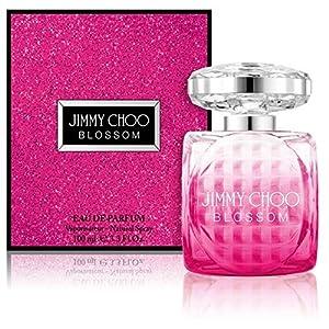 Choo 60 Jimmy Exclusive Perfume Site Eau Parfum Spray De Ml The 29HDWEIY