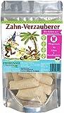 "Zwergnase ""Zahn-Verzauberer Bio-Kokos, 5er Pack (5 x 200 g)"