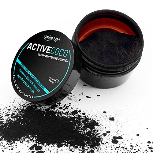 activecoco-activated-charcoal-teeth-whitening-powder-30-grams-100-coconut-charcoal-active-coco-teeth