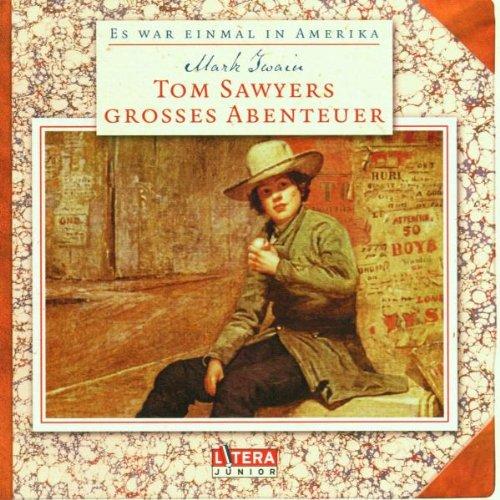 tom-sawyers-grosses-abenteuer