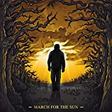 March for the Sun [Explicit]