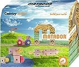 MATADOR matador21510Country Maker Bausatz