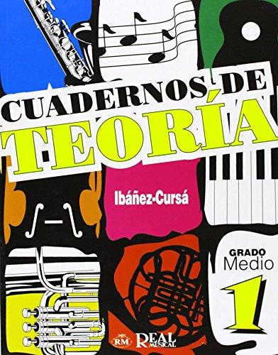 Cuadernos-de-Teora-Grado-Medio-1-RM-Teoria-de-la-musica
