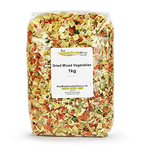 dried-vegetables-mixed-1kg