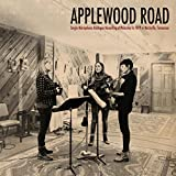 Applewood Road